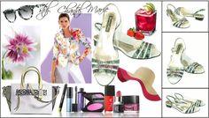 a4afe2bc3448ef Najlepsze obrazy na tablicy fashion inspiration CHANTAL MARIE (673 ...