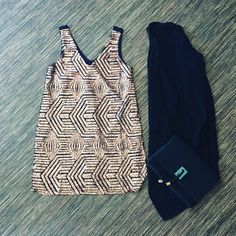A little mid week #sparkle! #shopbluetique #shoponline #ootd #dresses