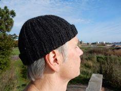 Ullcentrum Knitted Hats, Fancy, Knitting, Garner, How To Wear, Blogg, Beanies, Inspiration, Fashion