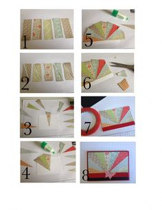 Pauline Bennetts - Stampin' Up! Independent Demonstrator | Card Making and Scrapbooking Supplies
