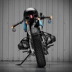 sinroja-motorcycles-bmw-r100-5.jpg | Image