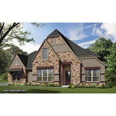 Mortgage Calculator 1351 Waterton Drive #ProsperTexas 75078 $689990 #NewHouseFor - Mortgage Amortization Calculator - Calculate your montly mortgage payment and remaining interest #mortgagecalculator #mortgagecalc -
