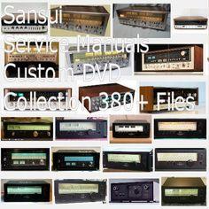 nakamichi service manuals dvd cassette deck schematics hifi audio rh pinterest com Nakamichi Cassette Deck Nakamichi Dragon Cassette Deck