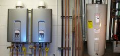 water_heaters online