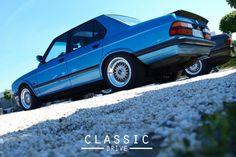 E28 Bmw, Bmw Vintage, Bmw 5 Series, Cool Cars, Transportation, Classic Cars, Bike, Wheels, Vehicles