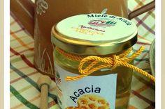 #acacia custom jars
