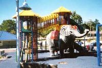 Kansas City's Best Parks