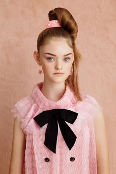 the sweet life: willow hand by ben toms for teen vogue september 2015 | visual optimism; fashion editorials, shows, campaigns & more!