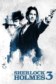Pin De Pelicula En Linea En Https Lysmx Blogspot Com Sherlock Holmes Sherlock Holmes