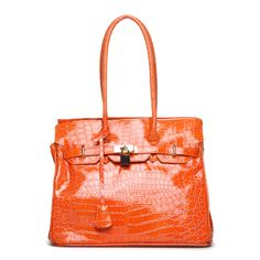 I love this purse... I just don't know what color I want it in!