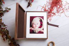 The Solution for Professional Photographers Newborn Photography, Wedding Photography, Professional Photographer, Boxes, Frame, Artist, Photographers, Weddings, Wood