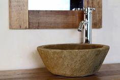 Mira este artículo en mi tienda de Etsy: https://www.etsy.com/es/listing/227338476/poza-de-lavabo-de-imitacion-a-piedra