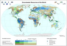 Ground water resources of the world. By whymap  Article here: http://www.whymap.org/whymap/EN/Home/gw_world_g.html?nn=1577094