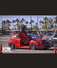 My Mazda Velocity Mazda Hatchback, Mazda 3 Sport, Zoom Zoom, Jdm, Cars Motorcycles, Dapper, Dream Cars, Passion, Dreams