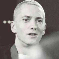 Eminem ♡ I love this picture :)