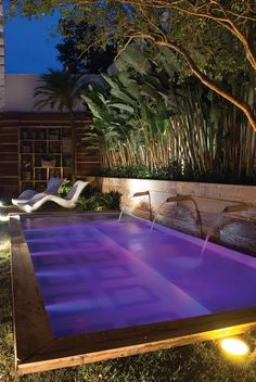 gift guide for her pinterest backyard moroccan and swimming pools