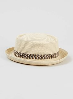 225d35eaf18ed Sorry your search didn t match any products. Straw Pork Pie HatDad HatsMen s  ...