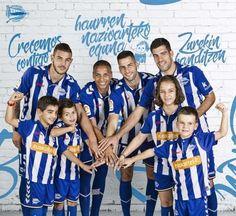 Baskonia y Alavés abrirán una residencia para 80 deportistas