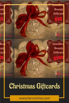 Looking for the gift but unsure which one of our products will bring true joy to your loved one? Don't worry, we got you covered! Our digital gift card will help them to choose the item they will really  like. With instant delivery, your last minute shopping before holidays season will become a truly pleasant experience. Still, our gift card is valid throughout the year and can be used for any occasion, whether it is personal or public. Resin Jewelry, Body Jewelry, Jewelry Crafts, Unique Earrings, Earrings Handmade, Unique Jewelry, Jewelry Making Tutorials, Necklaces, Bracelets