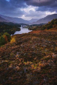 Glen Affric, Past, Outdoor Stuff, River, Mountains, World, Nature, Travelling, Landscapes