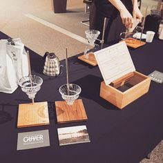 BREW BAR III ☕️ #ouvercoffeestation  #dripstation #dripitlikeitshot #coffeeart #brewbar #brew #dripcoffee #coffee #singleorigin #germany #shareit #likeit #brewguide #handcrafted #coffeehouse #pourover #hario #chemex #aeropress #v60 #coffeelove  #carpenter #kaffee #saw #pouroverstand #pouroverstation #latteart #dripper #ouverstand