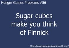 Odair is a Finnick thing for me to repin...Yeah, you see what I did there :)