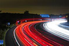 Leveraging Inbound Marketing to Increase Website Traffic