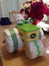 Image result for diaper crafts