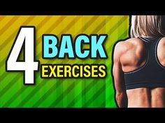 tummy workout,fat burning workout,fat burning workout,belly exercises for women Workout Splits, Ab Workout Men, Aerobics Workout, Tummy Workout, Belly Fat Workout, Belly Workouts, Strength Workout, Strength Training, Good Back Workouts