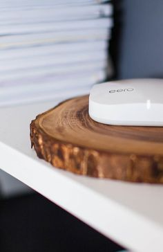 Wireless router from creators of Nest http://wirelessnetworklab.com