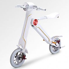Cheap electric bicycle, Buy Quality folding electric directly from China mini folding electric bike Suppliers: Electric scooter Smart city walking electric bicycle mini folding electric bike instead walking tool li-ion ebike Folding Electric Bike, Electric Bicycle, Electric Scooter, Electric Motor, Electric Cars, Two Wheel Scooter, Cheap Electricity, Scooter Custom, Smart City