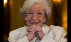 Acclaimed Spanish author dies