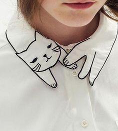 golinha-gatinho