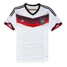 Camiseta del Alemania copa del mundo 2015 primera equipacion. www.camisetasde.es www.camiseta-s.es www.futbolbaratas.es
