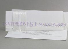 Invitaciones Boda Special 02 A