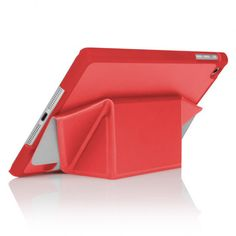 Best iPad mini Cases