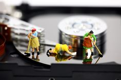 Data Cleansing 101: Why It's Important in Business