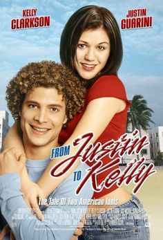(LINKed!) From Justin to Kelly Full-Movie | Download  Free Movie | Stream From Justin to Kelly Full Movie Streaming Free Download | From Justin to Kelly Full Online Movie HD | Watch Free Full Movies Online HD  | From Justin to Kelly Full HD Movie Free Online  | #FromJustintoKelly #FullMovie #movie #film From Justin to Kelly  Full Movie Streaming Free Download - From Justin to Kelly Full Movie