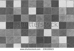 SQUARE TILES SURFACE
