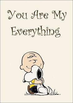 Motivacional Quotes, Snoopy Quotes, Funny Quotes, Snoopy Images, Snoopy Pictures, Charlie Brown Quotes, Charlie Brown And Snoopy, Snoopy Und Woodstock, Snoopy Tattoo