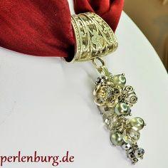 Perlenburg