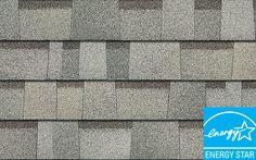 Best Landmark Cool Roof Color Is Silver Birch Landmark 400 x 300