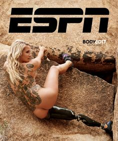 Issue body esparza marlen espn