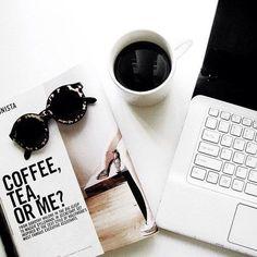 PARA BLOGUEIRAS: 3 Dicas de onde divulgar seu blog