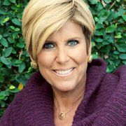Suze Orman http://www.oprah.com/own-americas-money-class-with-suze-orman/Money-Mistakes-Never-Cosign-a-Loan