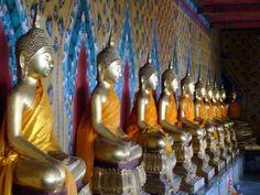 Résultats Google Recherche d'images correspondant à http://www.hanoitours.fr/hanoitours-images-demo/product/img1/PMI0491BVD_Voyage_en_Thailande.jpg