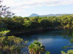 biosfera del cielo tamaulipas - Buscar con Google