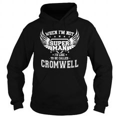 CROMWELL-the-awesome #name #tshirts #CROMWELL #gift #ideas #Popular #Everything #Videos #Shop #Animals #pets #Architecture #Art #Cars #motorcycles #Celebrities #DIY #crafts #Design #Education #Entertainment #Food #drink #Gardening #Geek #Hair #beauty #Health #fitness #History #Holidays #events #Home decor #Humor #Illustrations #posters #Kids #parenting #Men #Outdoors #Photography #Products #Quotes #Science #nature #Sports #Tattoos #Technology #Travel #Weddings #Women