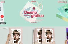 creanet | Web Design File