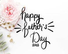 Happy Fathers Day 2018 Status and Quotes in English Hindi Fathers Day Status, Happy Fathers Day, Motivational Quotes, Inspirational Quotes, Status Quotes, English Quotes, Image Hd, Qoutes, Parenting